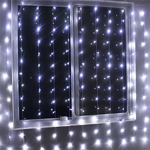 excelvan-3mx3m-300led-outdoor-indoor-led-fairy-string-curtain-lights-with-controller-occupied-with-m