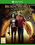 Broken Sword 5: The Serpent's Curse  (Xbox One)