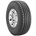 Firestone Destination A/T All-Season Radial Tire - 285/70R17 117T