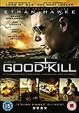 Good Kill [DVD]