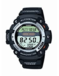 8e394fb661be Detalles del producto En Amazon España encontrarás relojes Casio ...