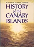 History of the Canary Islands (8479261145) by Jose M. Castellano Gil