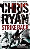 Strike Back (0099492156) by Ryan, Chris