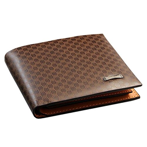 high-quality-mens-brown-genuine-leather-wallet-with-credit-card-holderpurse