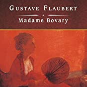 Madame Bovary | [Gustave Flaubert]
