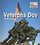 Veterans Day (Holiday Histories)