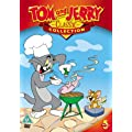 Tom And Jerry: Classic Collection - Volume 5 [DVD] [2004]