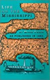 Life on the Mississippi (1582182647) by Twain, Mark