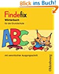 Findefix - Deutsch - Ausgabe 2012: W�...