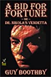 img - for A Bid for Fortune book / textbook / text book