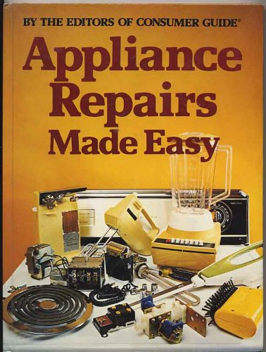 Repair Whirlpool Washer front-633557