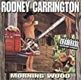 Morning Wood [Explicit]