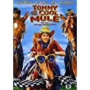Tommy & The Cool Mule