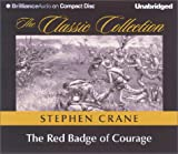 The Red Badge of Courage (The Classic Collection)