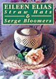 Straw-Hats-and-Serge-Bloomers