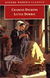 Little Dorrit: Library Edition (0192835661) by Dickens, Charles