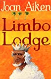 Limbo Lodge (0099456672) by Joan Aiken