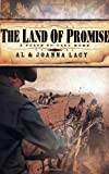 img - for The Land of Promise (A Place to Call Home #3) book / textbook / text book