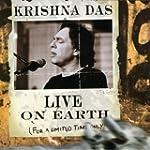 KRISHNA DAS - LIVE ON EARTH