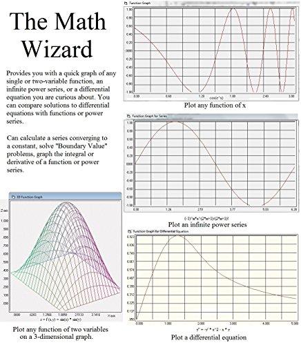 mathwizard reviews
