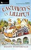 Castaways in Lilliput by Winterfeld, Henry (2002) Paperback