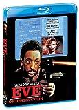 Eve Of Destruction [Blu-ray]
