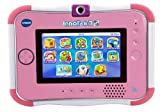 VTech InnoTab 3S The Wi-Fi Learning Tablet, Pink