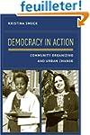 Democracy in Action - Community Actio...