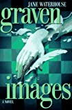 img - for Graven Images book / textbook / text book