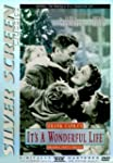 It's A Wonderful Life (Uncut & with M...