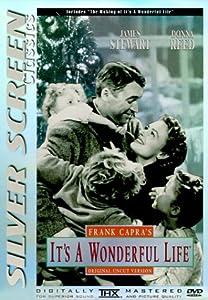 It's a Wonderful Life [Import USA Zone 1]