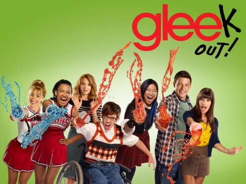Glee: Season Two Digital Download