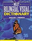 Milet Bilingual Visual Dictionary: English-French (1840593350) by Corbeil, Jean-Claude
