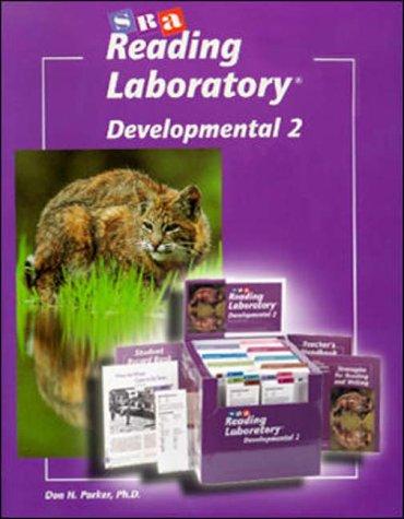 Basic Child Development front-1020566