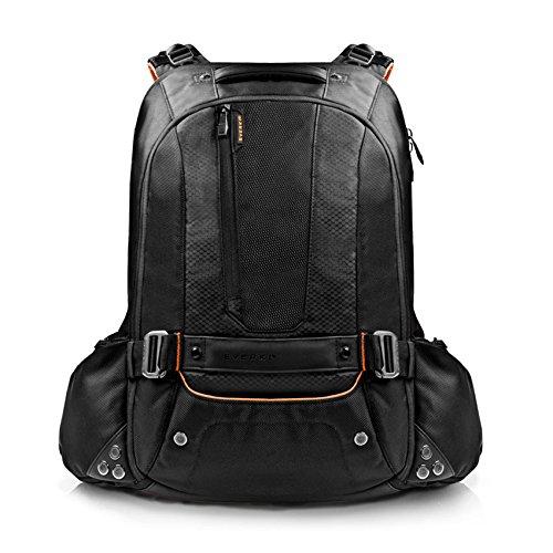 everki-notebook-mochila-beacon-apropiado-para-maximal-457-cm-18-negro