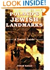 Poland's Jewish Landmarks: A Travel Guide