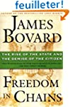 Freedom in Chains: The Rise of the St...