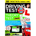 Driving Test Success Theory DVD 2013 Edition