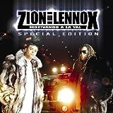 Cuando Tengo Que Esperar - Zion & Lennox