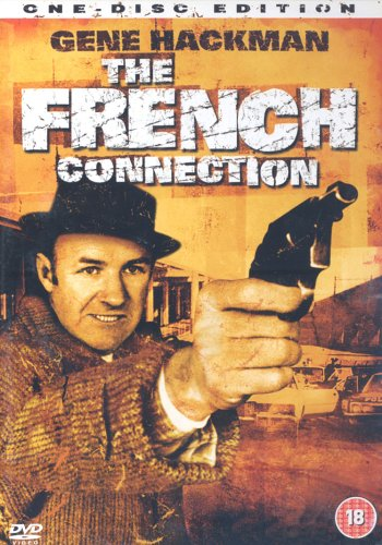 the-french-connection-dvd