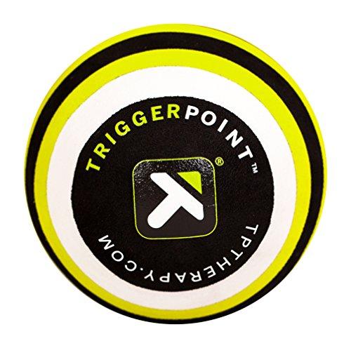 Trigger Point Performance-Foam Palla-riccio per massaggi