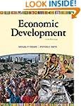 Economic Development (11th Edition) (...
