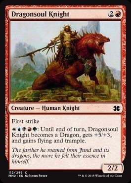 Viking Wizard Cards