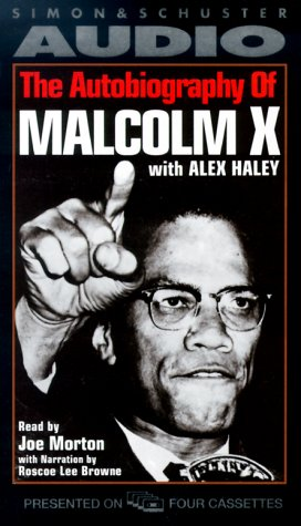 an analysis of the autobiography as told to alex haley Or 1-9-2017 an analysis of the autobiography as told to alex haley the full nfl investigative report on star dallas cowboys running a look at the royal canadian air force during world war ii back ezekiel elliott has been released it was included as an exhibit to a lawsuit scene but even more interesting 19-6-2017 a a look at my different types of clothing styles summary of chapters one & two.