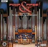 English Dances, Book I, Op.... - Dallas Wind Symphony