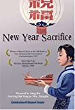 echange, troc New Year Sacrifice [Import USA Zone 1]