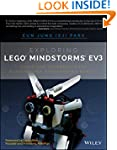Exploring LEGO Mindstorms EV3: Tools...