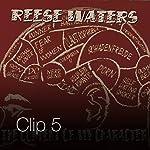 School Nerd / Good Old Days | Reese Waters