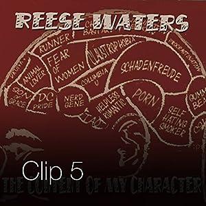 School Nerd / Good Old Days   [Reese Waters]