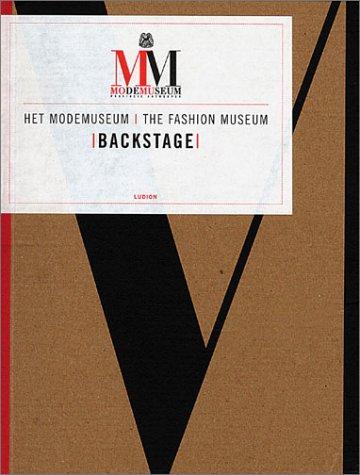 modemuseum-the-fashion-museum-backstage